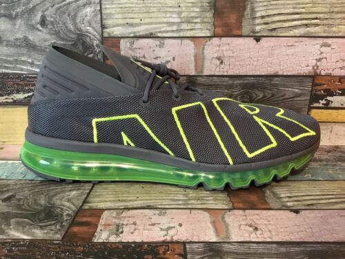 Nike Flair Air Max Flair Max 2017 Nike Air 5WUS1YnS6