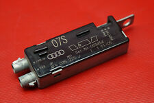 Original Audi A6 4F C6 Avant Antennenverstärker links Antenne 4F9035225H