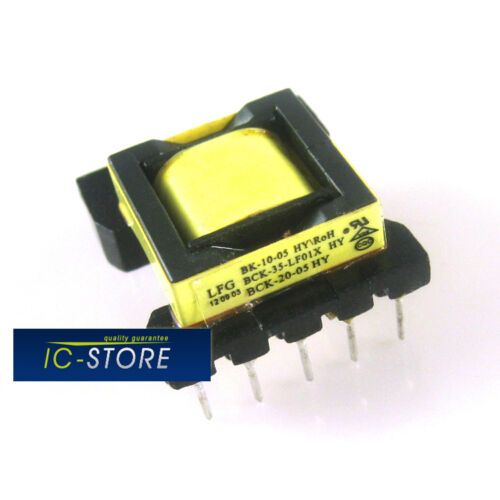 BK-10-05HY \ROH  BCK-20-05 HY inverter transformer