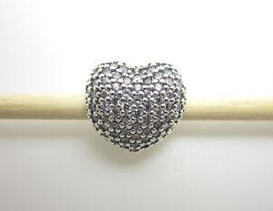 Pandora Open My Heart Clip