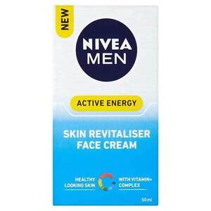 Nivea-Hommes-Peau-Energie-Hydrater-Effet-Instantane-Q10-50ml