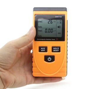 High-Accuracy-Radiation-Detector-Counter-Meter-Dosimeter-With-3-1-2-LCD-Screen