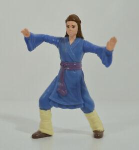 Details About 2010 Katara 3 75 Mcdonald S Movie Action Figure 2 Avatar The Last Airbender