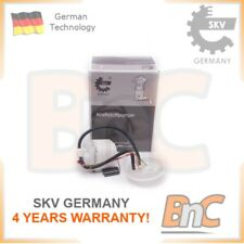 # OEM SKV HD FUEL FEED UNIT PUMP FOR MITSUBISHI COLT FORD MONDEO SMART FORFOUR