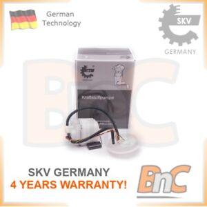Original-SKV-Alemania-resistente-unidad-nutritiva-de-Combustible-para-Ford
