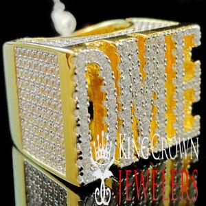 GSD Sheego Rock anthrazit Used Look Gr Oil Wash Optik 198 42 bis 58 NEU
