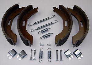 Bremsbackensatz-passend-fuer-BPW-200x50mm-Radbremse-S-2005-7-RASK