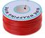 Kynar-Wire-Wrapping-wire-Loetdraht-Loetkabel-Scuf-Mod-Umbau-LED-Modding-AWG30 Indexbild 3
