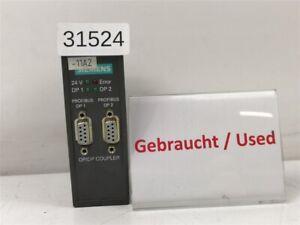 Siemens-6ES7-158-0AD00-0XA0-Bus-Profesional