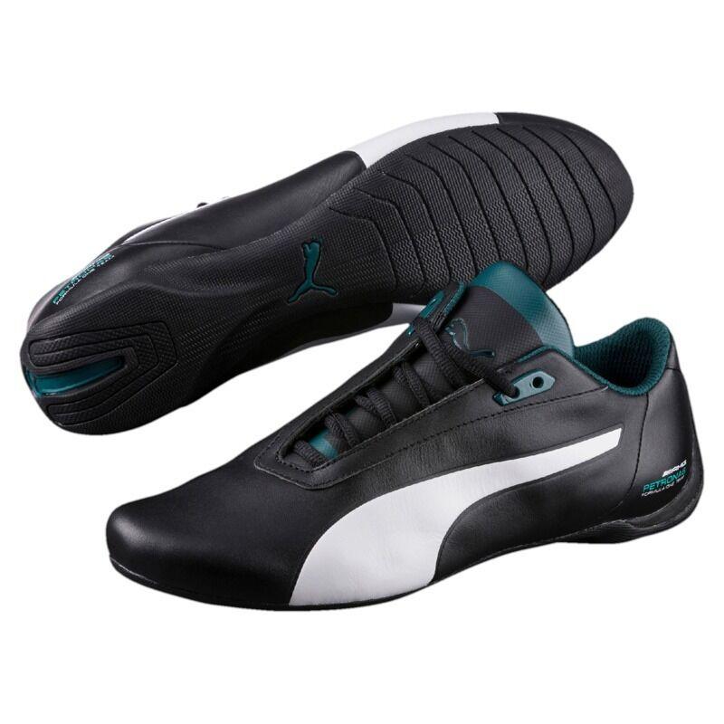Puma Mercedes AMG Future Cat Men's shoes Sneakers NEW (30594202)