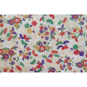 Japanese-tissue-coupon-55x49cm-chiyogami-101-white-pine-fd-matsuba
