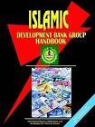 Islamic Development Bank Group Handbook by International Business Publications, USA (Paperback / softback, 2003)
