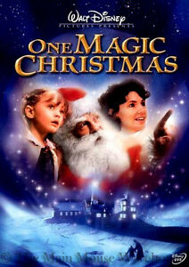 Disney-Guardian-Angel-Touching-Winter-Holiday-Movie-One-Magic-Christmas-on-DVD