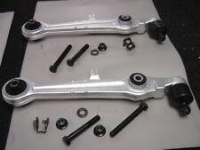 Audi A4 A6 A8 Passat Frontal Inferior Delantero Pista Brazo de control conjunta de bola de 20 mm