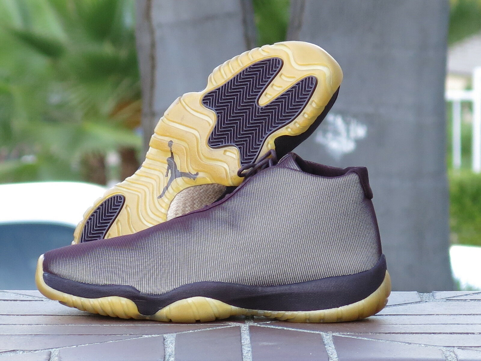 Nike Air Jordan Future 656503-670 FootScape Men's Basketball Shoes 656503-670 Future SZ 12 55f821