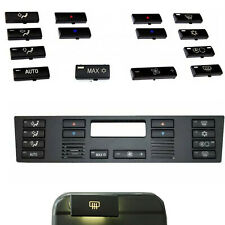BMW E53 X5 SERIES LCI CLIMATE CONTROL PANEL HEATER UNIT 6972163