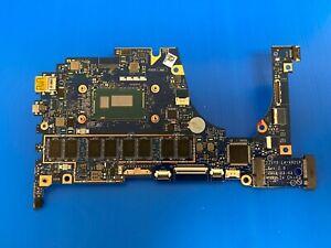 LENOVO-Motherboard-For-Yoga-2-13-Intel-Core-I3-4030-LA-A921P-With-HDMI