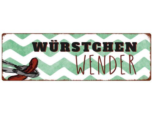 Plaque Métallique Tôle Bouclier würstchenwender saison des Barbecues d/'été Barbecue Grill place