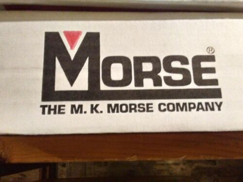 "178/"" topbrand 1/"" wide .035 4//6 VP Morse 2-14/' 10/"" CARBON BAND SAW BLADES"