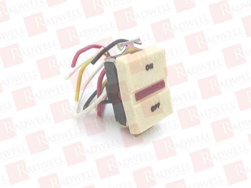 RCS2PL GENERAL ELECTRIC RCS2PL NEW IN BOX