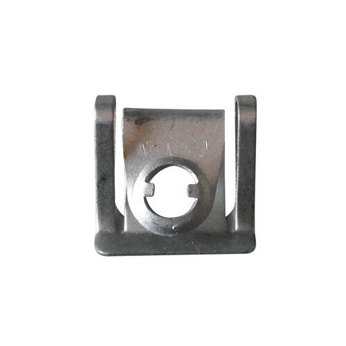 Bumper Trim Wheel Arch Door Panel Side Moulding ENGINE COVER SCREWS for AUDI