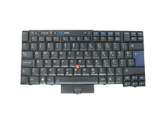 New Thinkpad T410 T410i T410s T410si T400s Croatian Bosnian Slovenian Keyboard