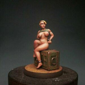 Captive-on-ammo-box-Brother-Vinni-s-Studio-BVG63