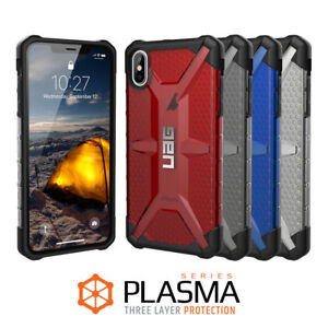 cover resistente iphone xs max