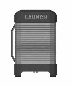 LAUNCH B2-1 BATTERYBOX Canada Preview