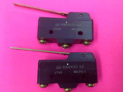 New No Box Micro Switch BZ-2RW82-A2 Limit Switch