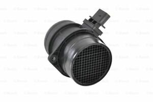 Bosch-Mass-Air-Flow-Meter-Sensor-0281002735-GENUINE-5-YEAR-WARRANTY