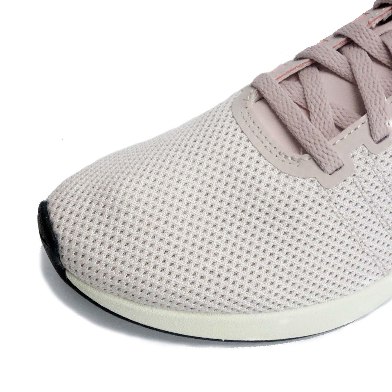 Nike Nike Nike dualtone RACER donna scarpe Limo rosso Stardust 4a1df0