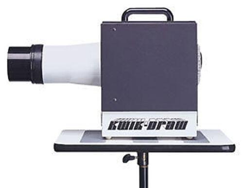 Kopykake Kwik-Draw KD200 Projector