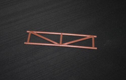 Playmobil country barrière de portique 4185