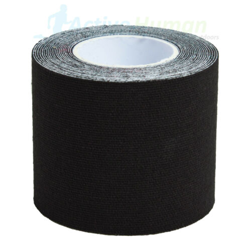 6 rolls kinesiology tape sports muscle pain physical support blow kt ares