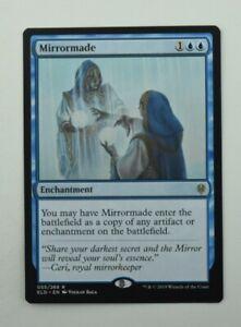 Throne of Eldraine English NM MTG Mirrormade