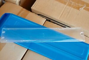 Indesit Cooker Hood Lamp Cover K24 C00098062 J00138207 482000078515