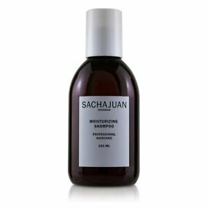 Sachajuan-Moisturizing-Shampoo-250ml-All-Hair-Types