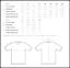 Performance-Fishing-Shirt-UPF-Moisture-Long-Sleeve-Microfiber-Mahi thumbnail 2