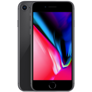 iPhone-8-64GB-SPACE-GRAY-LIBRE