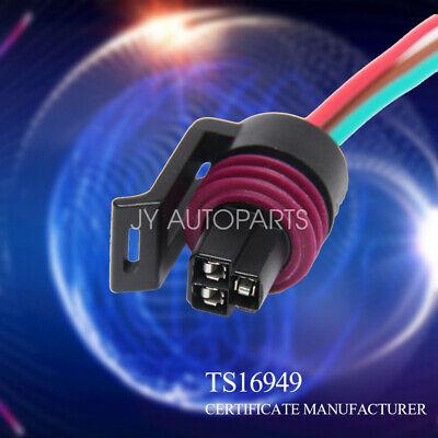 68 camaro ls1 wire harness for corvette ls1 coolant temperature temp sensor connector harness  for corvette ls1 coolant temperature
