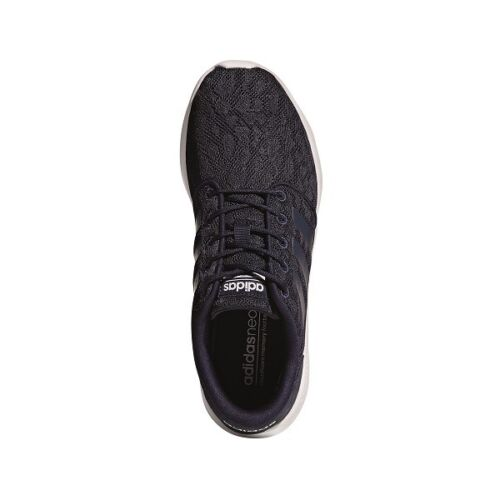 Racer Scarpe donna Cf Qt Bb9846 da Scarpe casual Sneaker Adidas OFqSvwgWq