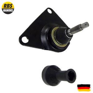 Rotula-de-suspension-carga-trasero-superior-Izquierdo-Derecho-52088808AB