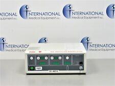 Stryker 30 Liter High Flow Insufflator 620 030 501
