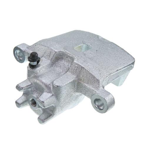 Bremssystem Bremssattel Bremszange Hinten Rechts für Mitsubishi Pajero