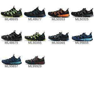 Merrell Choprock / Shandal Outdoors Mens Hiking / Water Shoes Sandals Pick  1 | eBay