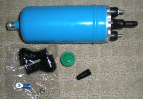 Inline High Pressure Fuel Injection Pump Universal Bosch 0580464070 MegaSquirt