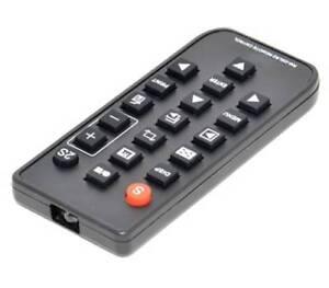 JJC-RM-DSLR2-Fernbedienung-fuer-Sony-NEX-amp-Alpha-Kameras