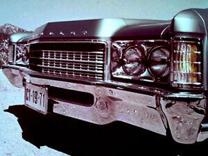 1971-Chevrolet-Dealer-Promo-Respond-With-Chevrolet-Film-MP4-CD