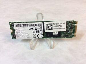 HDMI+DVI+VGA+Audio case housing for LCD Driver Monitor housing 外壳 NT68676.2A